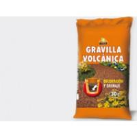 Tierra Volcanica 25Lts