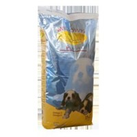Alimento para Perros Willowy Gold Puppy