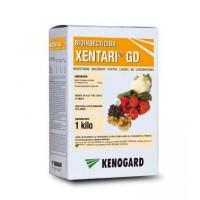Xentari GD, Insecticida Biológico Kenogard