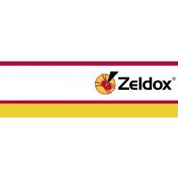 Zeldox, Insecticida Syngenta Syngenta