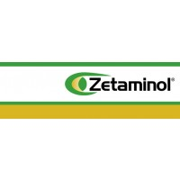 Zetaminol, Bionutriente Syngenta