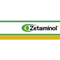 Zetaminol, Bionutriente Syngenta, 5Kg