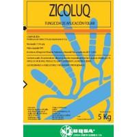 Zicoluq-320, Fungicida Luqsa