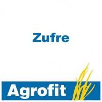 Zufre, Fungicida Agrofit