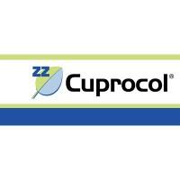ZZ Cuprocol, Fungicida Bactericida Syngenta