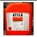 Herbicida Atila 20 Litros. Glifosato 36%