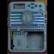 Foto de Programador Hunter X-Core Interior 2 Estaciones