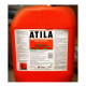 Foto de Herbicida Atila 20 Litros. Glifosato 36%