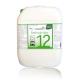 Foto de Agrobeta Aminoacidos 12 Eco, 20 L