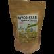 Mycostar ECO, Biofertilizante Agrogenia 300g