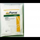 "FORCE 1,5 G (300 Gr) ""Syngenta"""