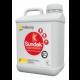 Sundex-Metil Clorpirifos-22,40 %-P/v