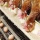 Más imágenes de Harina de Soja para Alimentacion Animal Saco 10Kg.