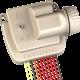 Programador Autónomo Bluetooth 1 Estación Solem