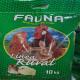 Más imágenes de Pienso para Gallinas Camperas y Ponedoras Saco 10Kg. Fauna