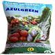 Más imágenes de Abono Azul Granulado Completo. Nutrientes. 800 Gr.