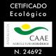 Más imágenes de Abono Orgánico Líquido 500 Ml - 100% Natural - Sello Eco
