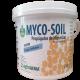 Más imágenes de Micorrizas Mycosoil
