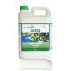 Agrobeta Olifol 15-8-10, 5 L