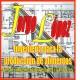 Diseño-Construccion-Mataderos-Plantas de Beneficio de Ganado-Salas de Deshuese