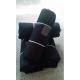 Más imágenes de Mantos Recolección Aceituna/almendra  Dim: 9 * 18 M Negro