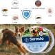 Más imágenes de Seresto - Collar Antiparásito de 70 Cm para Perros de Más de 8 Kg Bayer