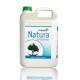 Agrobeta Natura, 5 L