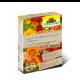 Más imágenes de Neudorff Fertilizante Orgánico Rosas y Flores Granulado 1 Kg