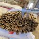 Más imágenes de Tutor de Bambú de 120 Cm. 10/12 Mm 400 Pcs