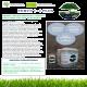 Más imágenes de Abono Líquido Orgánico Vegetal Apto para Cultivo Ecológico 5 Litros
