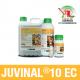 Más imágenes de Juvinal 10 EW, Insecticida Kenogard