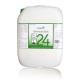 Agrobeta Aminoácidos 24, 20 L