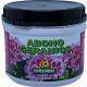 Más imágenes de Abono Especial Geranios Genera Abundante Floración. 600 Gr.