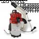 Aspirador - Recolector Cifarelli V1200S
