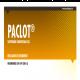 Más imágenes de Paclot , Regulador de Crecimiento de Proplan