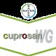Más imágenes de Cuprosan WG, Fungicida Bayer