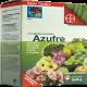 Fungicida Antioidio-Azufre Elosal Gd Garden 3X25 Gramos