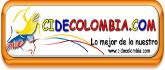 Ci De Colombia