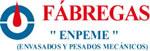 Enpeme Fábregas S.l.