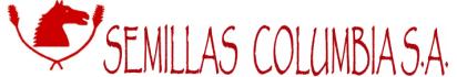 Semillas Columbia S.a.