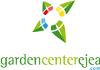 Garden Center Ejea