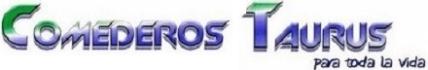 Comederos Automáticos  Taurus