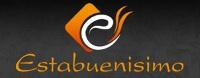Estabuenisimo - Gourmet Y Delicatessen