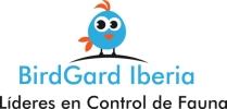 Birdgard Iberia