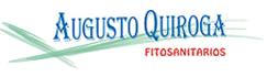 Augusto Quiroga - Fitosanitarios