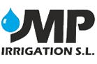 Mp Irrigation S.l.