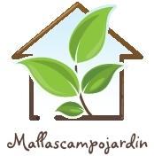 Mallas Campo Jardin