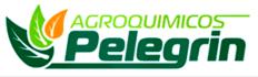 Pelegrin Agroquímicos